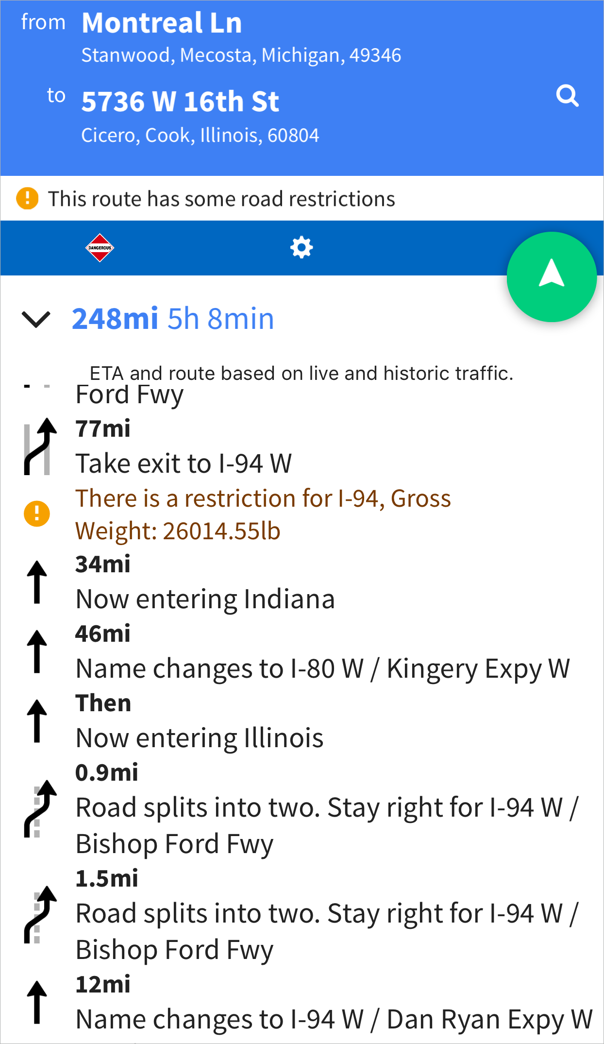 nav_directions_list_with__road_restrictions.png