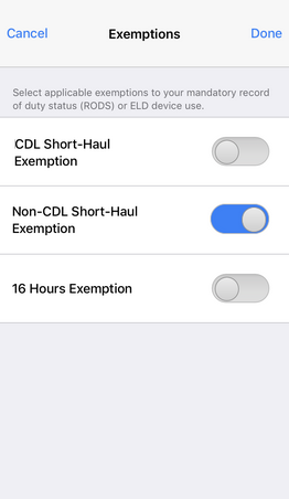 enable_non-cdl_exemption.zoom35.png